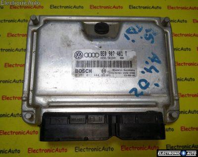 ecu-calculator-motor-audi-a4-2-5tdi-0281011444-5ac732630c4307c65c-0-0-0-0-0
