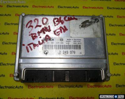 ecu-calculator-motor-bmw-320d-0281001445-2249970-0c82a25a983c8b830a-0-0-0-0-0