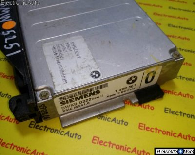 ecu-calculator-motor-bmw-520i-5wk90322-1429861-1b7e925a96c78e141b-0-0-0-0-0
