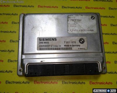 ecu-calculator-motor-bmw-525i-5wk90012-7511570-13935241f9a389f85f-0-0-0-0-0