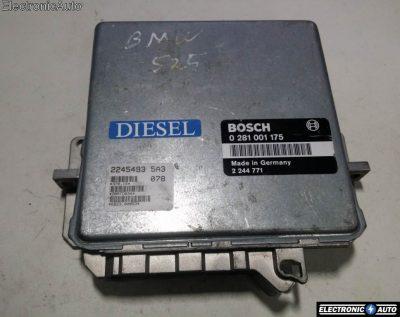 ecu-calculator-motor-bmw-525td-0281001175-2244771-29a0022d15ec0ffab1-0-0-0-0-0