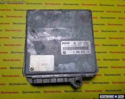 ecu-calculator-motor-bmw-525tds-0281001373-2246616-b8fb4241f8530bb7b6-0-0-0-0-0