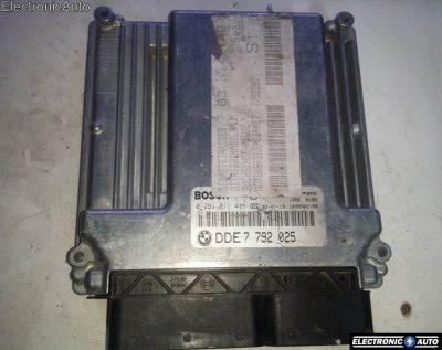 ecu-calculator-motor-bmw-530-0281011411-dde7792025-34e8823aebe50b9868-0-0-0-0-0