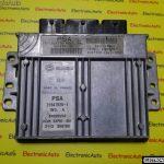 ecu-calculator-motor-citroen-c3-9648294080-82986241ec6504efc6-0-0-0-0-0