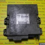 ecu-calculator-motor-citroen-evasion-9636839480-2e9eb241f5730d945a-0-0-0-0-0