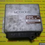 ecu-calculator-motor-citroen-peugeot-0-261-200-160-6d57d242139501dcda-0-0-0-0-0