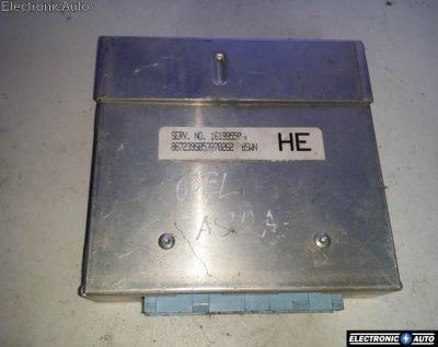 ecu-calculator-motor-daewoo-cielo-1-5-16199550-he-b4447239d80909ae78-0-0-0-0-0