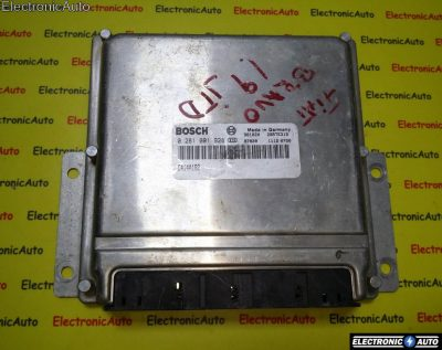 ecu-calculator-motor-fiat-bravo-1-9jtd-0281001928-5156925a62e58a2e3a-0-0-0-0-0