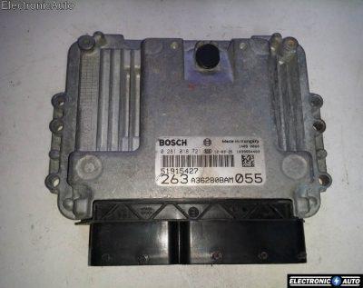 ecu-calculator-motor-fiat-doblo-0281018721-5590123d648d0d7494-0-0-0-0-0