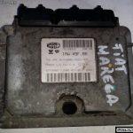 ecu-calculator-motor-fiat-marea-1-6-46750003-ebe0323da19908138b-0-0-0-0-0