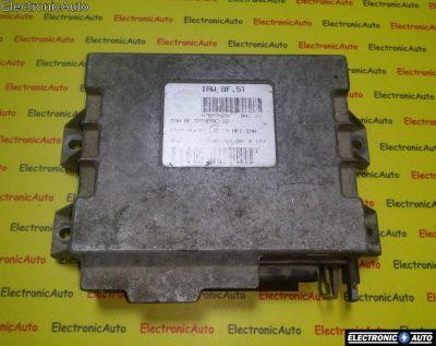 ecu-calculator-motor-fiat-punto-1-2-46439052-86c112420b88852b72-0-0-0-0-0