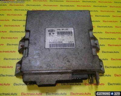 ecu-calculator-motor-fiat-ulysse-2-0-9626654080-4c1ca241f5938be09e-0-0-0-0-0