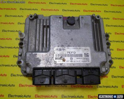 ecu-calculator-motor-ford-c-max-1-6tdci-6c4ec25efea306db97-0-0-0-0-0