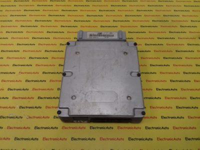 ECU Calculator Motor Ford Escort 1.8, 97AB12A650JA, JUMP