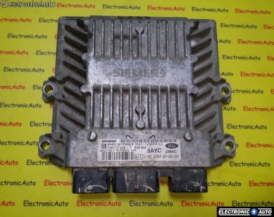 ecu-calculator-motor-ford-focus-1-4tdci-3s61-d54da25efd2b8e7f21-0-0-0-0-0