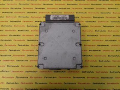 ECU Calculator motor Ford Focus 1.8TDDI 98AB12A650BGH, DPC612