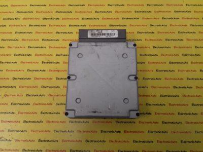 ECU Calculator motor Ford Focus 1.8TDDI 1S4F12A650AC, DPC638