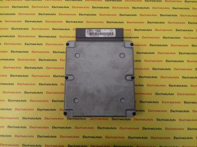 ECU Calculator Motor Ford Focus 1.8TDDI, 1S4F12A650BCA, DPC-638