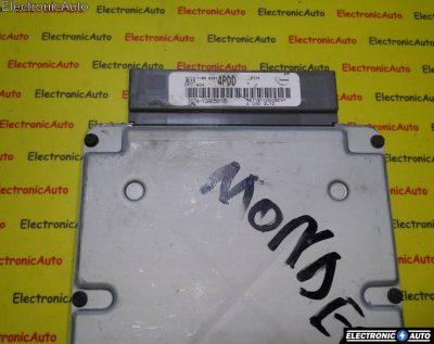 ecu-calculator-motor-ford-mondeo-2-0tdci-ab4782630a030b88a9-0-0-0-0-0