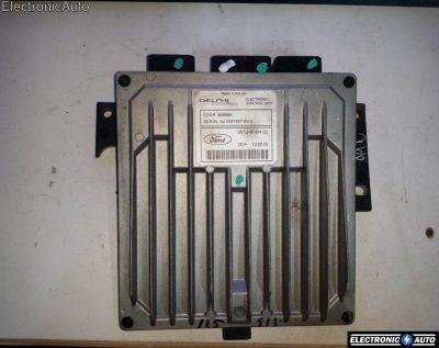 ECU Calculator motor Ford Mondeo 2.0TDCI 2S7Q9F954DE