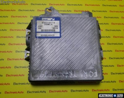 ecu-calculator-motor-ford-transit-95vb9j464zb-48806241f54801fe47-0-0-0-0-0