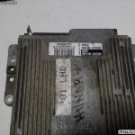 ecu-calculator-motor-hyundai-accent-k103300001h-38832229f9900fa635-0-0-0-0-0