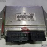 ecu-calculator-motor-hyundai-kia-39101-27210-9d0ea22d086d05c570-0-0-0-0-0