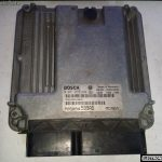 ecu-calculator-motor-jeep-compass-0281013444-c709b23d7d45814181-0-0-0-0-0