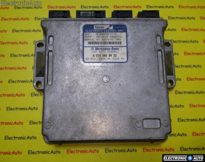 ecu-calculator-motor-mercedes-c220-2-2d-5f27126134d78c9f36-0-0-0-0-0