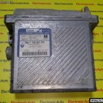 ecu-calculator-motor-mitubishi-carisma-2b14d242059002db07-0-0-0-0-0