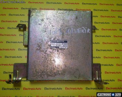 ecu-calculator-motor-nissan-terrano-2-7td-d8ea9241f5a6853a82-0-0-0-0-0