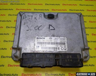 ecu-calculator-motor-opel-astra-g-2-0dti-1bb082630c7c065a55-0-0-0-0-0