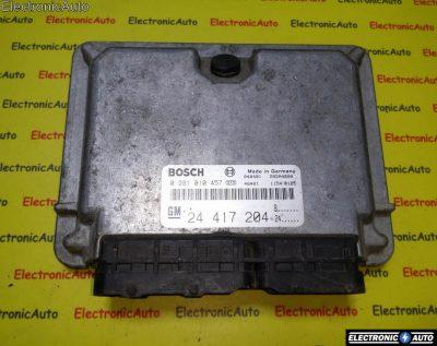ecu-calculator-motor-opel-astra-g-2-0dti-4745925a98820e231f-0-0-0-0-0