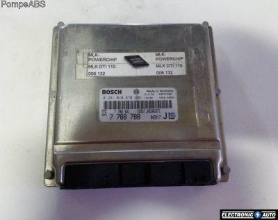 ecu-calculator-motor-opel-omega-2-5td-0281010870-a2fa321b6427843ea4-0-0-0-0-0