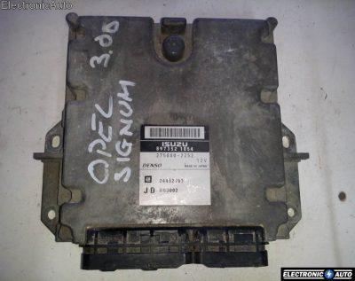 ecu-calculator-motor-opel-signum-8973521854-d06ec23d7e580563cd-0-0-0-0-0