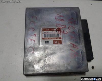 ecu-calculator-motor-opel-vectra-b-90-505-790-84b56229f3548229a6-0-0-0-0-0