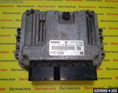 ecu-calculator-motor-opel-zafira-1-9cdti-2422025efe4e832116-0-0-0-0-0