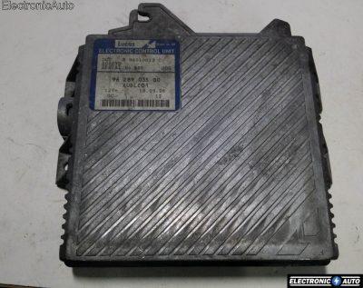 ecu-calculator-motor-peugeot-806-dcu-r-04010013-c-7ea6622d158c8a82b1-0-0-0-0-0