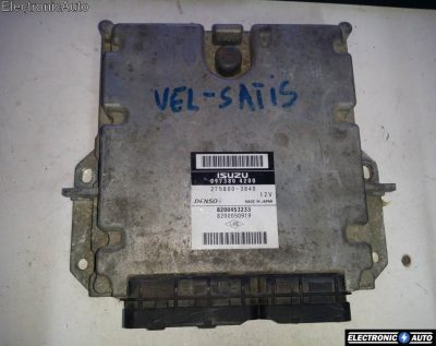 ecu-calculator-motor-renault-vel-satis-8973804200-1ed7c23d7def0437e3-0-0-0-0-0