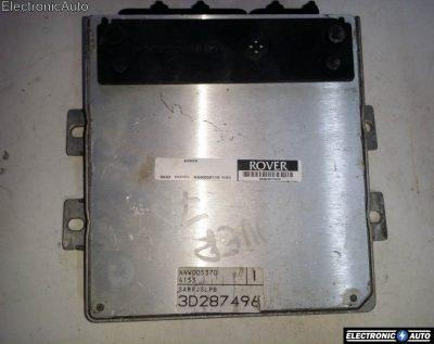 ecu-calculator-motor-rover-75-3d287496-5f0b423d62e40a5e13-0-0-0-0-0