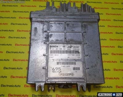 ecu-calculator-motor-volvo-v40-0281001906-4ceeb25ae1e2876a37-0-0-0-0-0