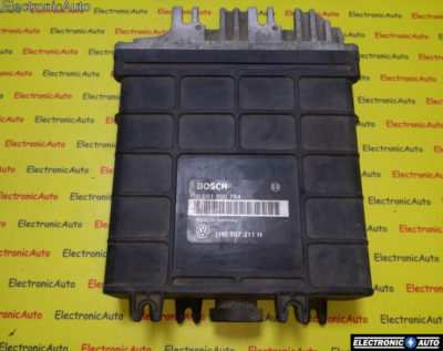 ecu-calculator-motor-vw-golf3-1-8-1ho907311h-7c01825ae01c8b09e0-0-0-0-0-0