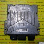 ecu-calculator-motor-citroen-peugeot-5ws40025d-t-6ed09241ec490b8b4a-0-0-0-0-0