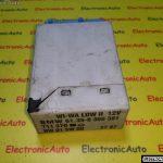 imobilizator-bmw-e36-61358366381-wi-wa-low-ii-8a8302429a6483bd16-0-0-0-0-0