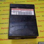 imobilizator-ford-mondeo-98ap19a366ab-9ba6824ef6010085a8-0-0-0-0-0