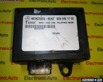 imobilizator-mercedes-vito-0265451732-84b6d2495f6a8887f6-0-0-0-0-0