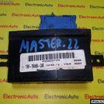 imobilizator-renault-master-p8200032776h-4c91f25dc1c50843c2-0-0-0-0-0