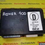 imobilizator-rover-400-lucas-d-ywc106240-ec98b24ef71e86b6ef-0-0-0-0-0