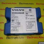 imobilizator-volvo-s40-30864648-9e711249c72b8903a2-0-0-0-0-0
