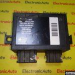 imobilizator-vw-audi-seat-skoda-7m0953257ab-18a21249c5248dd7b7-0-0-0-0-0